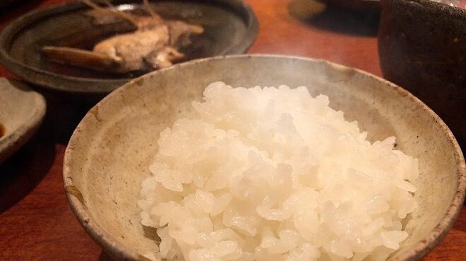 粋魚 むらばやし - メイン写真: