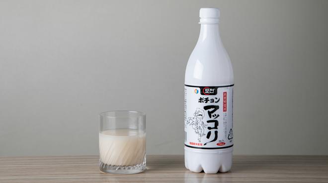 東京純豆腐 - メイン写真: