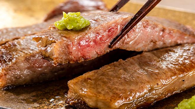 個室肉バル がむしゃら - メイン写真:
