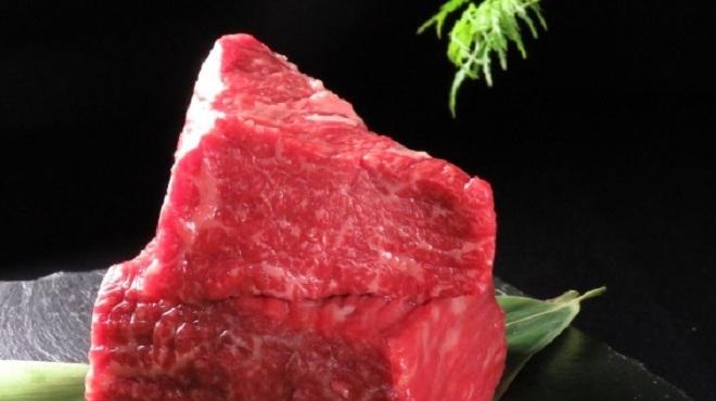 個室 くずし肉割烹 とろにく - メイン写真: