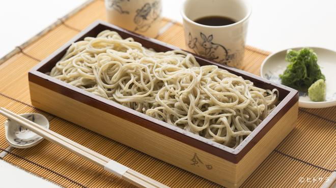 倉田 蕎麦 割烹 ミシュランにも載った武蔵小山にある蕎麦割烹「くらた」の蕎麦が絶品!