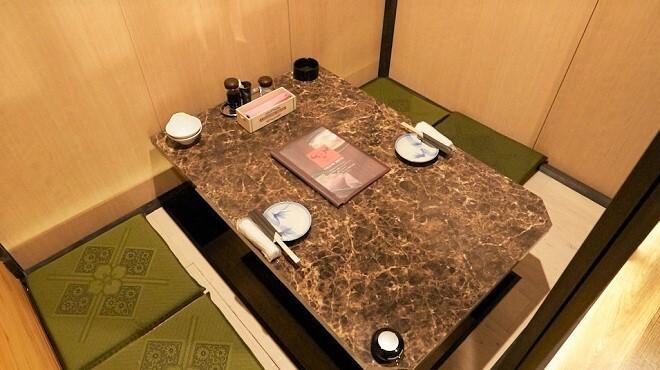 上本町個室居酒屋 いろどり - メイン写真: