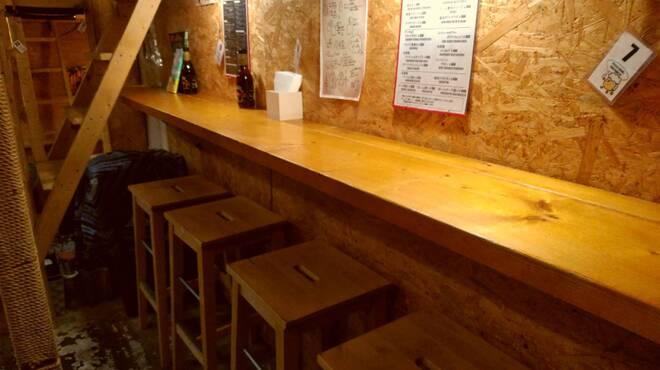 中野ビール工房 - メイン写真: