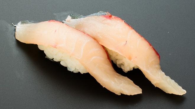 海鮮処 寿し常 - 料理写真: