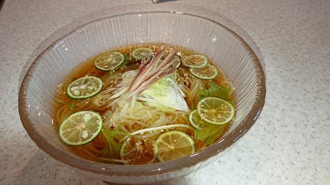 焼肉ひび屋 - 料理写真: