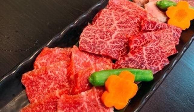 石垣牛焼肉 ゆがふ - メイン写真: