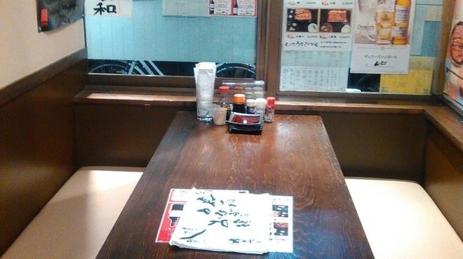 虎ノ門 うなぎのお宿 - メイン写真: