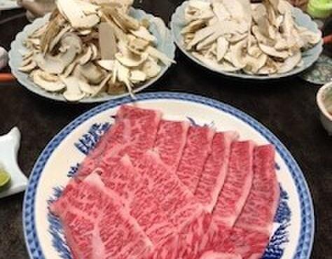 仙岳 - メイン写真: