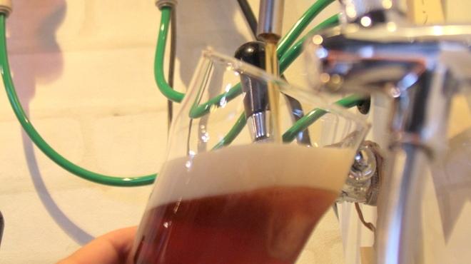 鉄板焼と醸造酒 Take-RHY - メイン写真:
