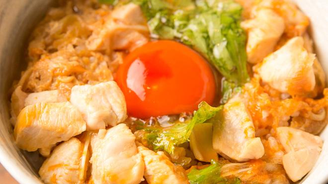 上下西東 - 料理写真: