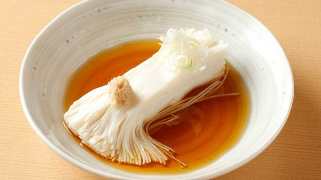 鳥料理 有明 - メイン写真: