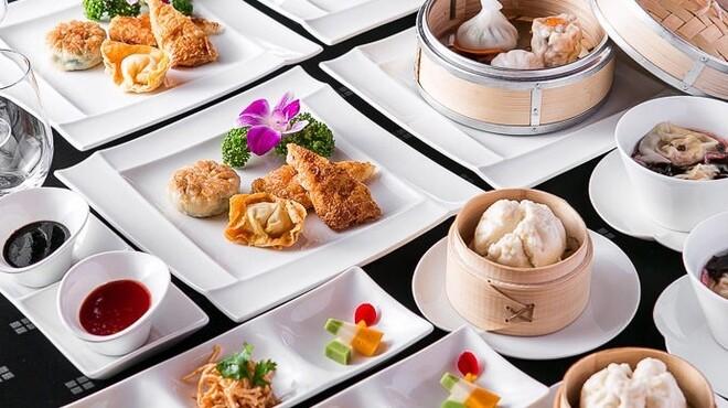 中国雲南料理 御膳房 - メイン写真: