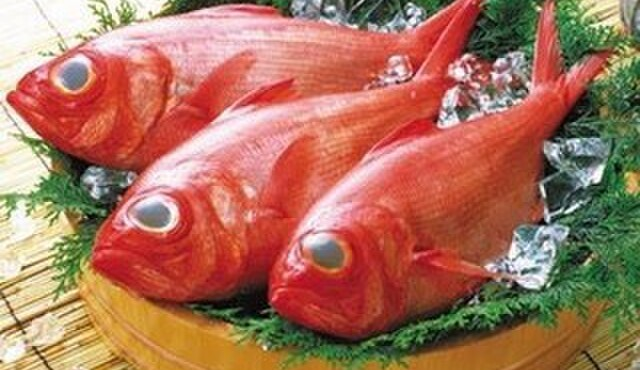 銘酒 魚の家 - メイン写真:
