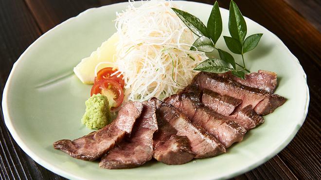九州博多料理 もつ鍋 幸 - メイン写真: