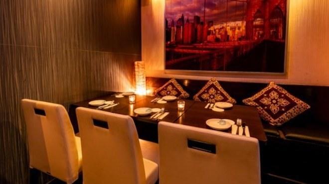 肉寿司&ステーキ食べ放題 肉ギャング - メイン写真: