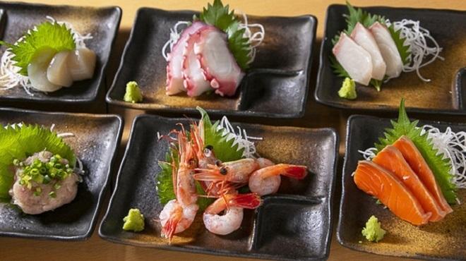 50えん焼とりきんちゃん家 - 料理写真:
