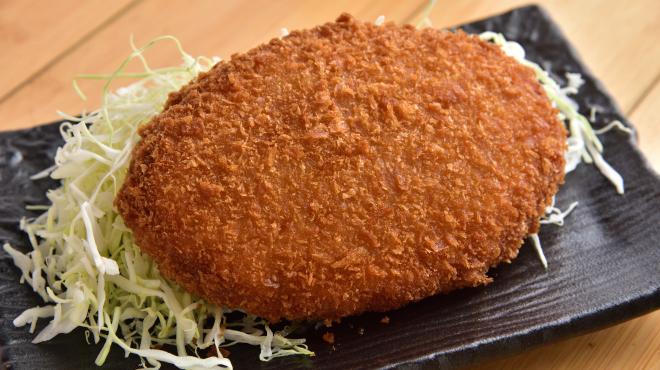 魚武酒場 - メイン写真: