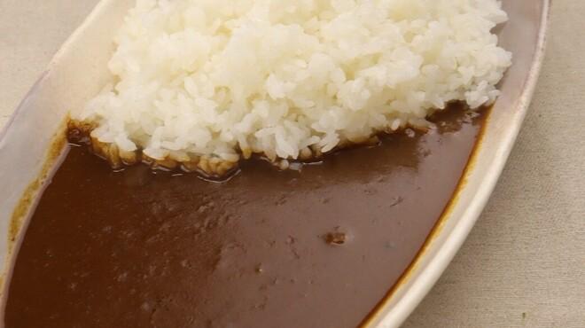 きよやす庵 - 料理写真: