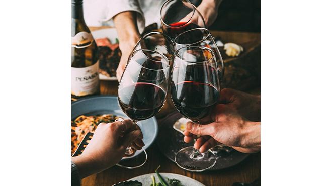 薪窯ピッツァとワイン酒場 NADESHICO - メイン写真: