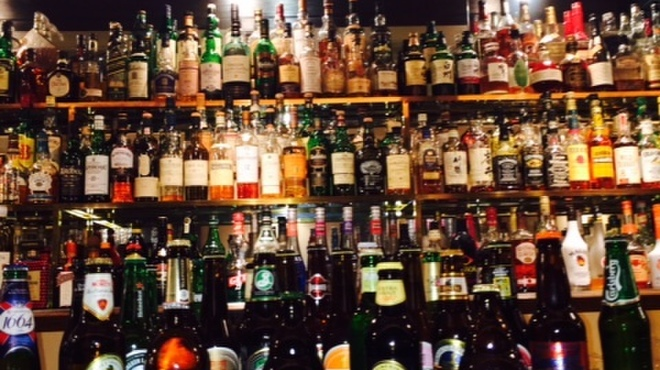 Beering Bon - メイン写真: