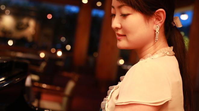 三田屋 - メイン写真: