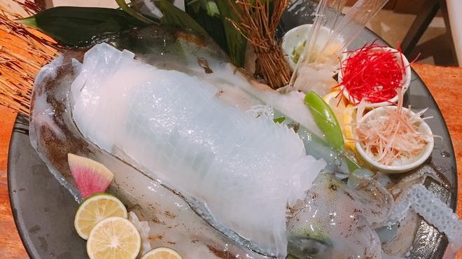 阿波 恋しぐれ - メイン写真: