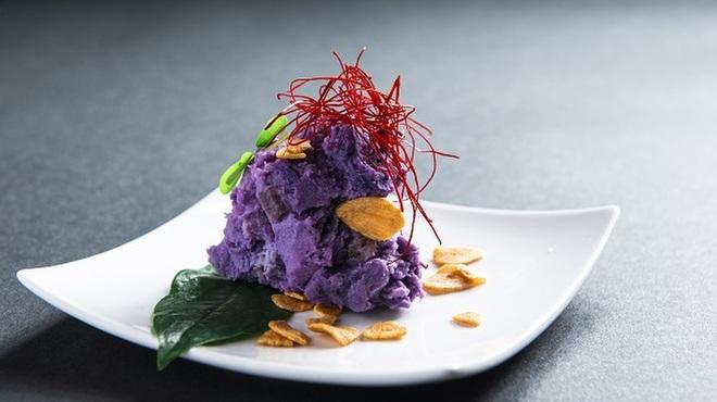燻製沖縄料理 かびら亭 - メイン写真: