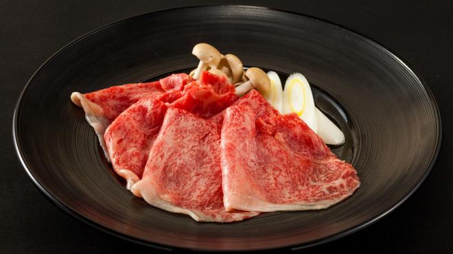肉料理 にくたろう - メイン写真: