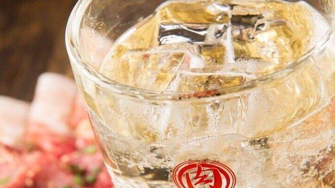 高幡不動 肉流通センター - メイン写真: