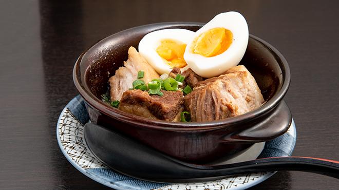 鮮魚と日本酒 魚ぽん大蔵 - メイン写真: