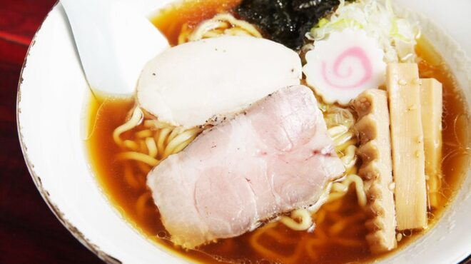 鶏料理 慶 - メイン写真:
