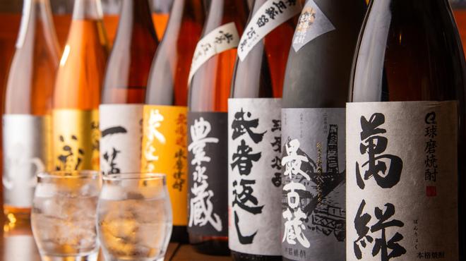 熊本牧場直営 石黒商店 - メイン写真: