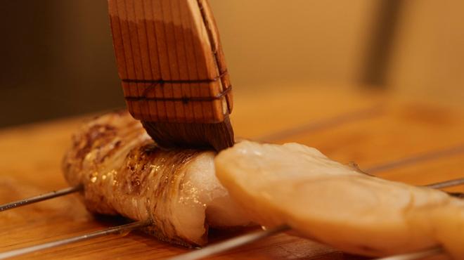 室町 三谷屋 - 新日本橋(魚介料理・海鮮料理)の写真1