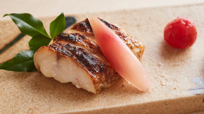 室町 三谷屋 - 新日本橋(魚介料理・海鮮料理)の写真5