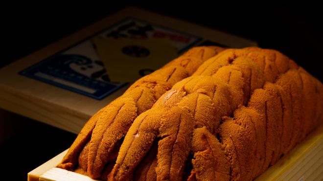 肉屋 田中 - メイン写真: