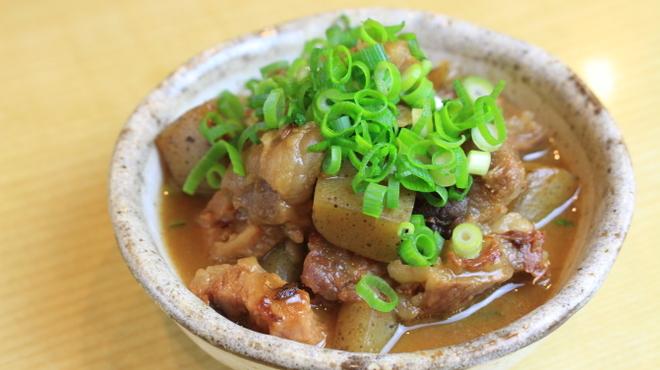 磯魚・イセエビ料理 ふる里 - メイン写真: