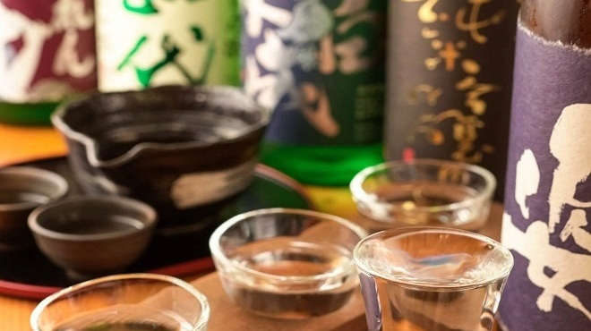 丸吉酒場 - メイン写真: