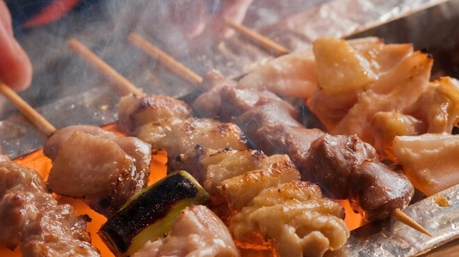 DINING 彩 - メイン写真: