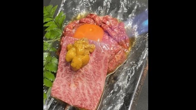 肉問屋 - メイン写真:
