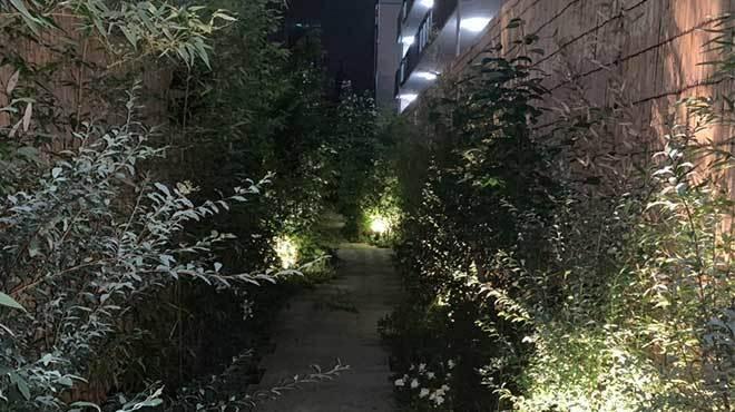 紀茂登 - メイン写真: