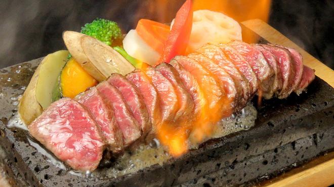 やっぱり肉が好き - メイン写真: