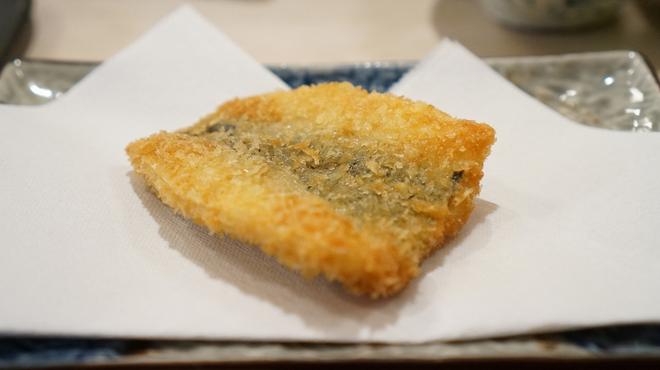 寿司 いずみ - メイン写真: