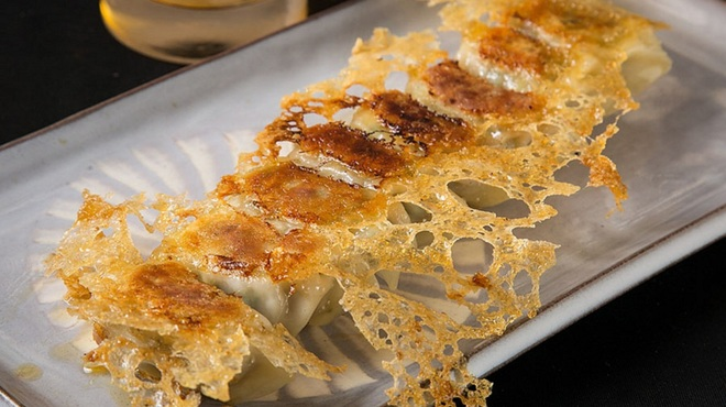 旬の鮮魚と魂の煮込み 照 - メイン写真: