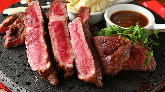 肉バルICHIE - メイン写真: