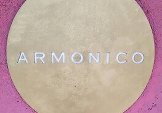 ARMONICO - メイン写真: