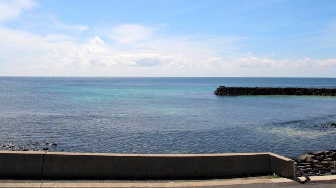 グランビスタ角島 - メイン写真: