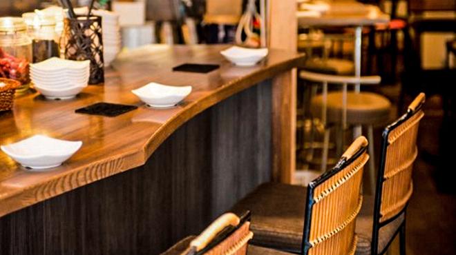 肉酒場 とろっと - メイン写真: