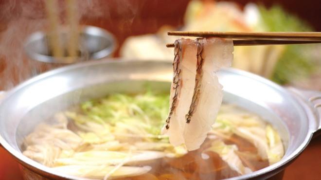 魚々家むてき - 料理写真: