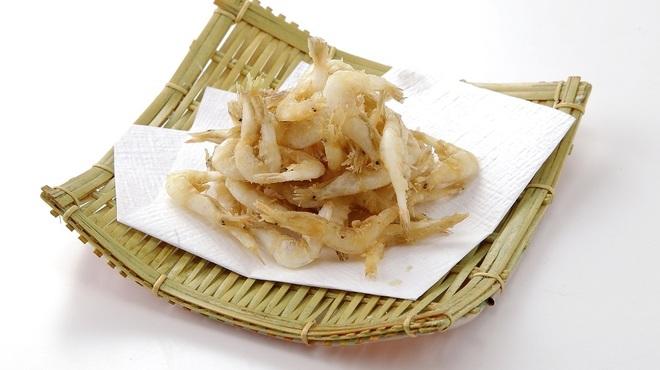 郷どり 燦鶏 - 料理写真: