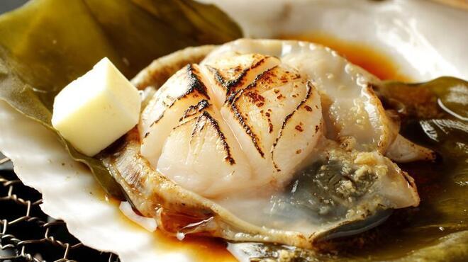 北海道料理 ユック - メイン写真: